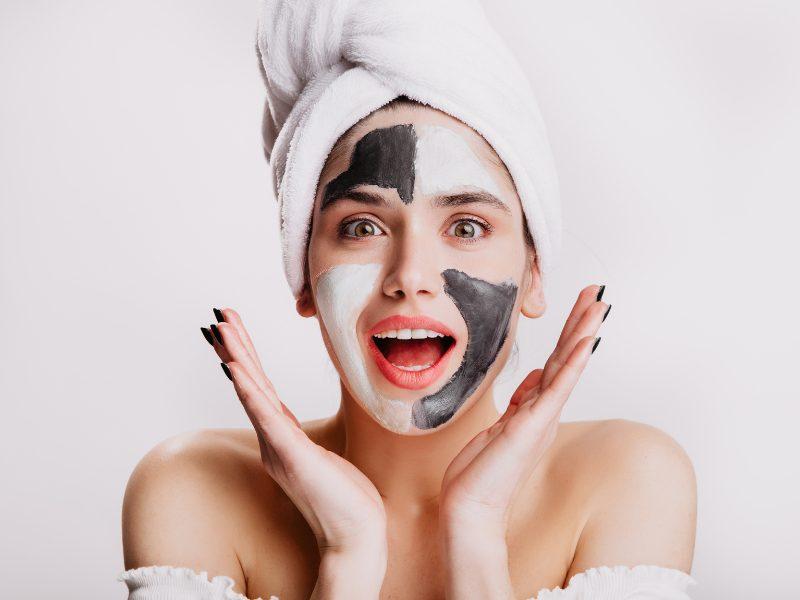 mitos e verdades sobre a pele